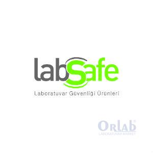 LabSafe