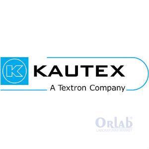Kautex