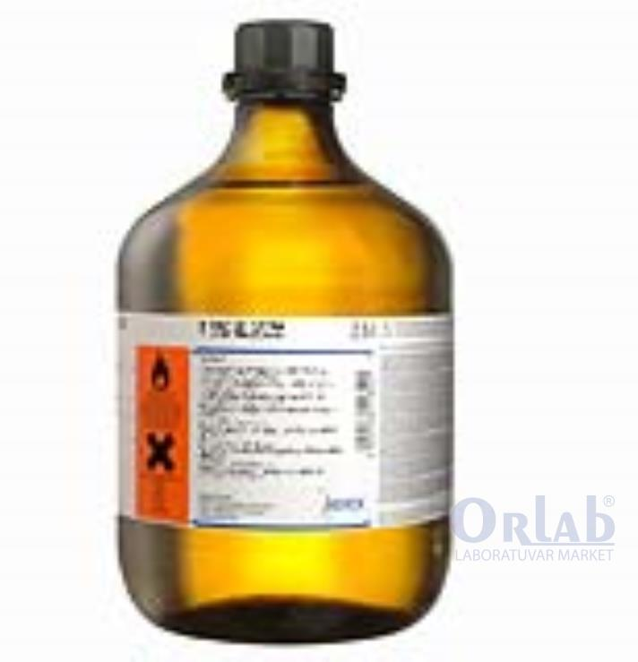 Isobutyl methyl ketone for extraction analysis EMSURE® ACS,Reag. Ph Eur