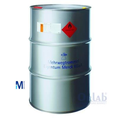 Glycerol 85% suitable for use as excipient EMPROVE® exp Ph Eur,BP