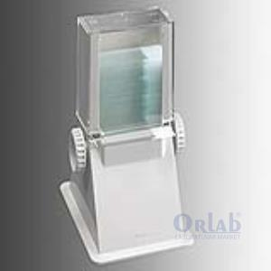 Lam Dispenseri, Plastik, ABS, 50 Lamlık