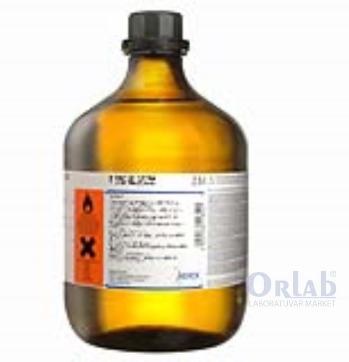 (S)-Lactic acid about 90% suitable for use as excipient EMPROVE® exp Ph Eur,BP,E 270