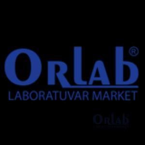 Orlab